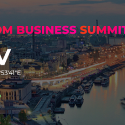 Freedom Business Summit Kyiv